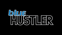 Blue Hustler HD