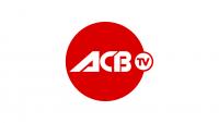 ACB TV