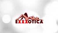 Exxxotica HD