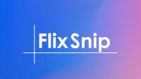 FlixSnip HD