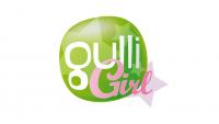 Gulli, girl