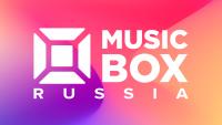 Music Box Russia HD