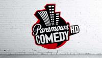 Paramount Comedy HD