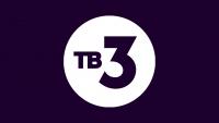 ТВ3 HD